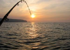 Obituary_dad5e7757016ed4d7508_fishing