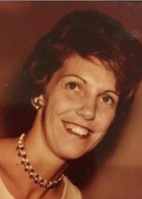 Obituary_dbd761ca48befddcb13a_rosengarth_final