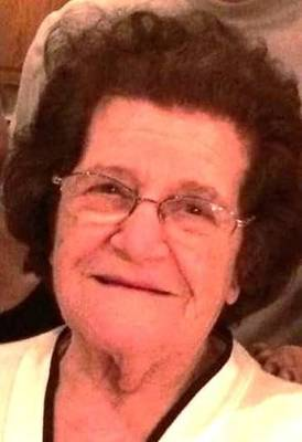 Obituary_dc830885106f3f0d5719_virginia_j._beck
