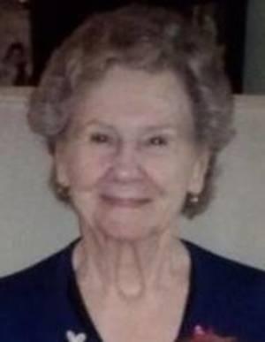 Obituary_dd08dc5f37f1d2059b41_f84208c853d46668804f_carlson