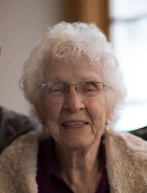 Obituary_dd3eeda8286e78869f06_mary_perdie_photo_for_obit