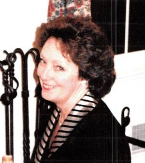 Obituary_de9e9e378e203b325e35_susan_condon_website_picture__2_