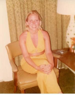 Obituary_dfcf0f15bae81c852fa6_marlene_scott