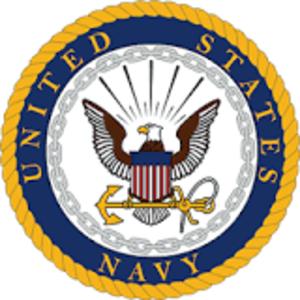 Obituary_e0ec037b74c8fcf25f56_navy_emblem