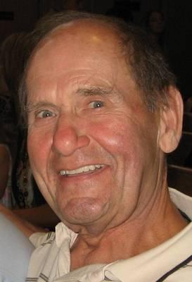 Obituary_e15bccdac915272fe8cd_joseph_r._szunyog