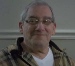 Obituary_e1b95bbff1f04daead2d_donald_e._herman__77