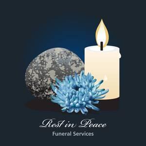 Obituary_e2427026600830d594d6_mini_magick20181201-28937-v21s9u