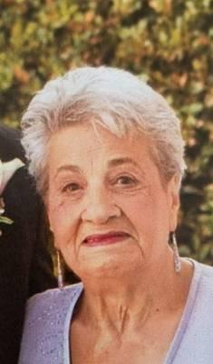Obituary_e402a3deaad5cdf49049_maccia