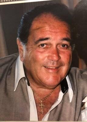 Obituary_e478da8038798a7f0e12_alfred_porzio