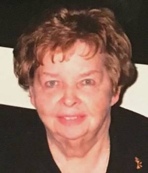 Obituary_eb655316d24f5c6d2480_425d14aac3368b8b6b36_doris_massaro