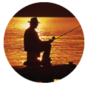 Obituary_eb9d0c955bd89e1168bc_fisherman