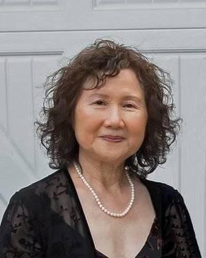 Obituary_edd76b4d3be3c794cfea_zita_li-chun_chiang
