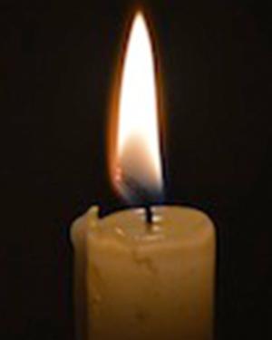Obituary_eef2bcaebedc15a81e34_candle2