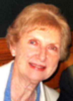 Obituary_f2d62baece2221fe0e61_ruth_haus