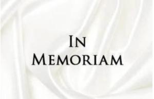 Obituary_f3bbafe2d9e9f4df0da1_screen_shot_2017-09-01_at_4.26.12_pm