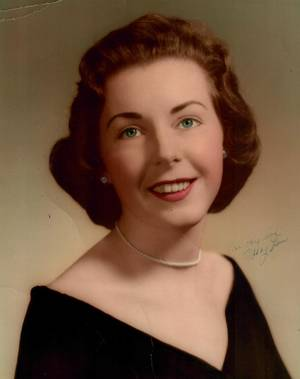 Obituary_f4ea2c73157dc73b951f_mary_schlachter__2_