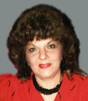 Obituary_f76b686d960bc38b4791_obit_petracco_victoria