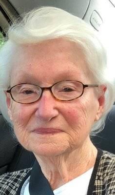 Obituary_f8add5e40b5bf82e9b0d_marilyn_j._krall