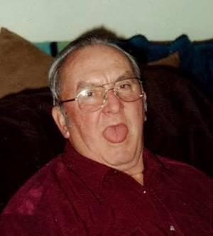 Obituary_fa900099131b31a588f2_sofield