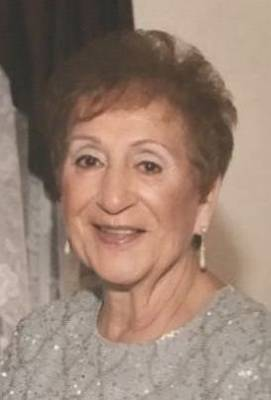 Obituary_faefb5062c7c3ef0a937_mary_linda_george