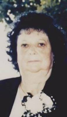 Obituary_fc84fafe8b7b218777a5_rose_hendricks