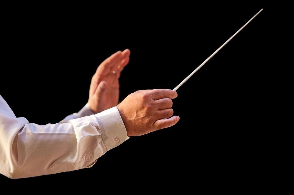 b617a81447b42c9aeae0_Orchestra_2.jpg