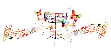 Top_story_110f69e4fd43007506da_orchestra