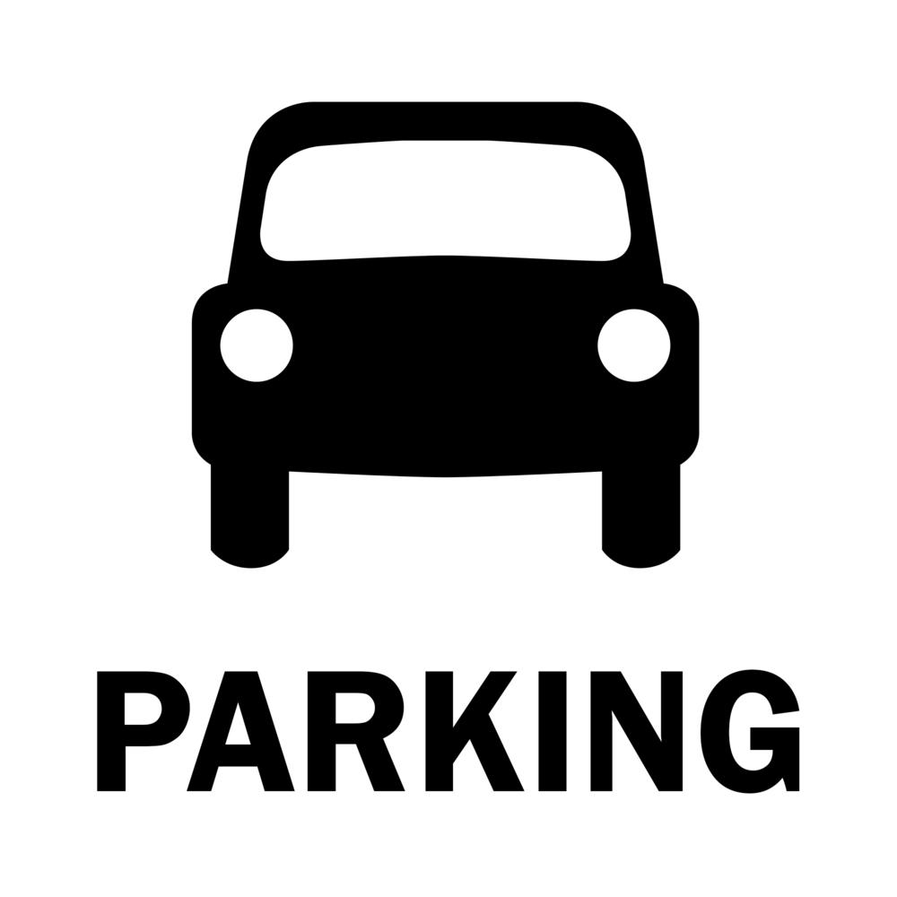 d11fcbcca37b48f3bf1d_08d56dcdf4918ee618fe_Parking.jpg