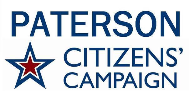 ed0c15ee6f762bb55646_8fedc836a116bf7256290e18458e4105paterson-citizens-campaign--2-.jpg