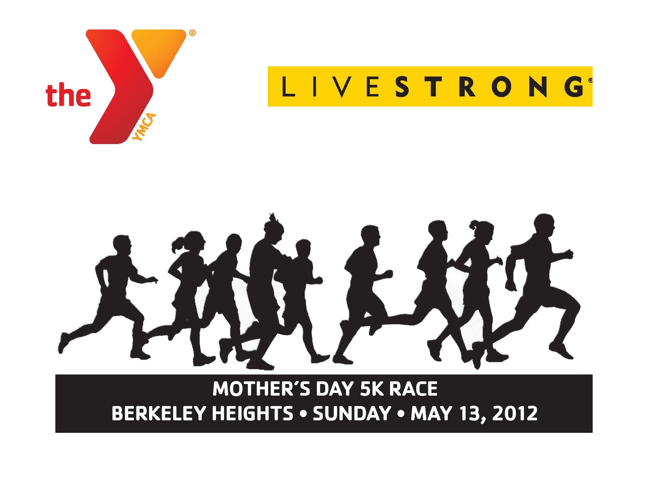 07b0d31e080d3c494b57_mother_day_5k_logo_with_color_livestrong_train.jpg