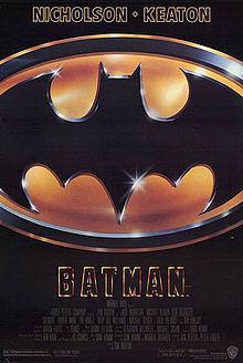 0934b6136cf96bee5b15_220px-Batman_ver2.jpg