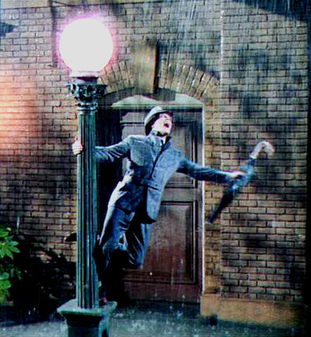 0a391026e60801c66751_singing-in-the-rain.jpg