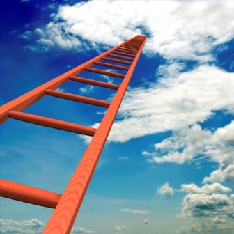 0c6229921df0e5d1535d_next_level_ladder.jpg