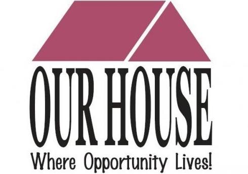 0e0e4e94d0cda3f99e55_our_house_logo.jpg