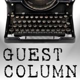0e9631a4e523e9adcf04_guest_column.jpg
