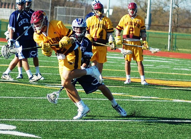 0f3380e5123cdb251fcd_chatham-madison_lax_4-5-12_257.jpg