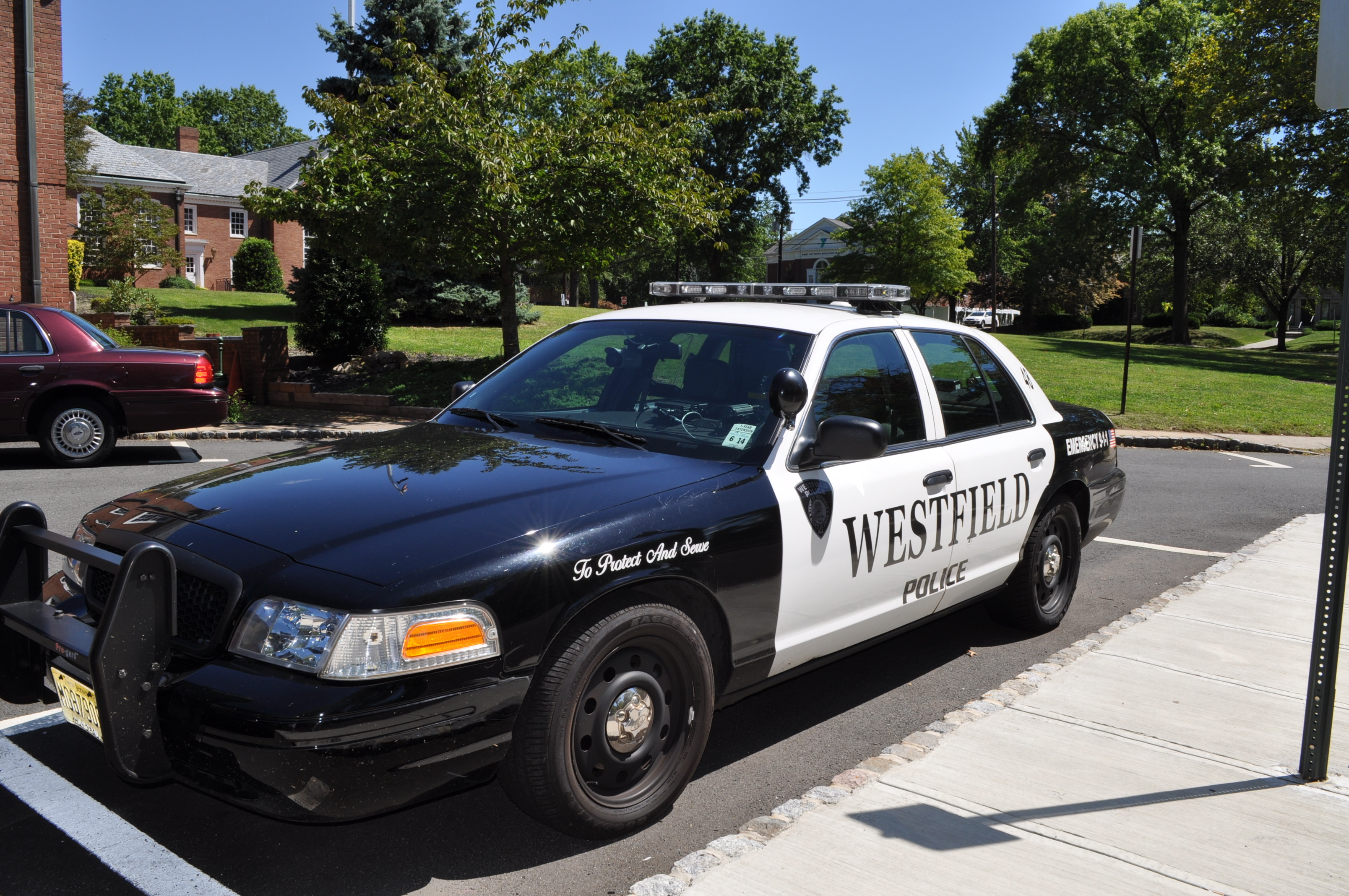 0fdc09395afcb2033d78_police_car.JPG