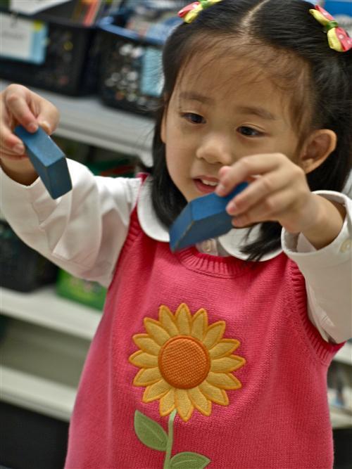 100f209fa78dbad6ea04_kindergarten_girl_small.jpg