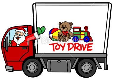 11581b52469aced8225c_christmas-toy-drive.jpg