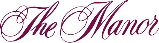 12863116ebf813f98f35_the_manor_logo.jpg