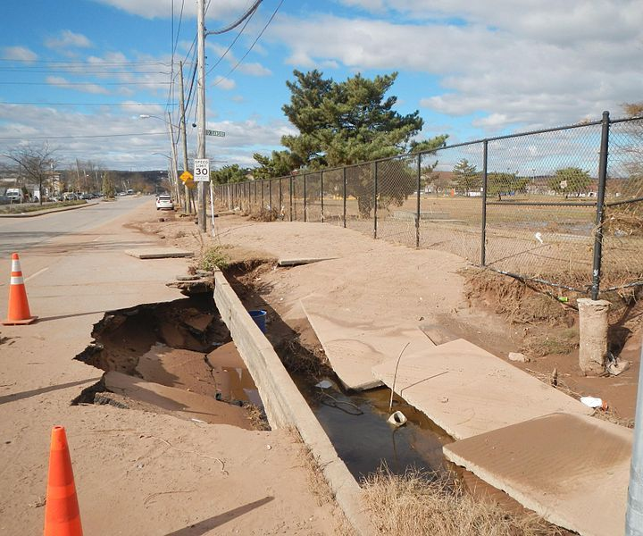 12f539d03adeb27ea454_Collapsed_sidewalk_Crispo_Way_Sandy_jeh.jpg