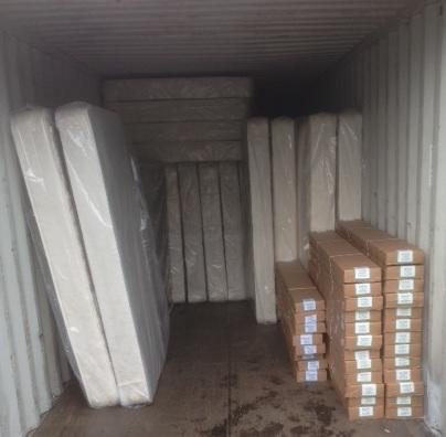 1472fa88dcff38fb46c3_Delivery.JPG