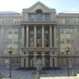 15f87a4de1c83cf257e9_federal_courthouse.jpg