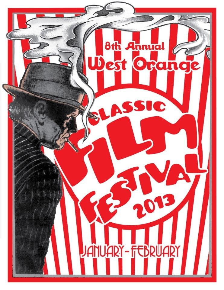 16c28358d3d629a78903_Film_Festival_2013.jpg