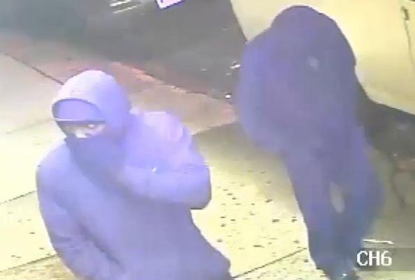 1953bbaf3fccba080d8b_robberies.jpg
