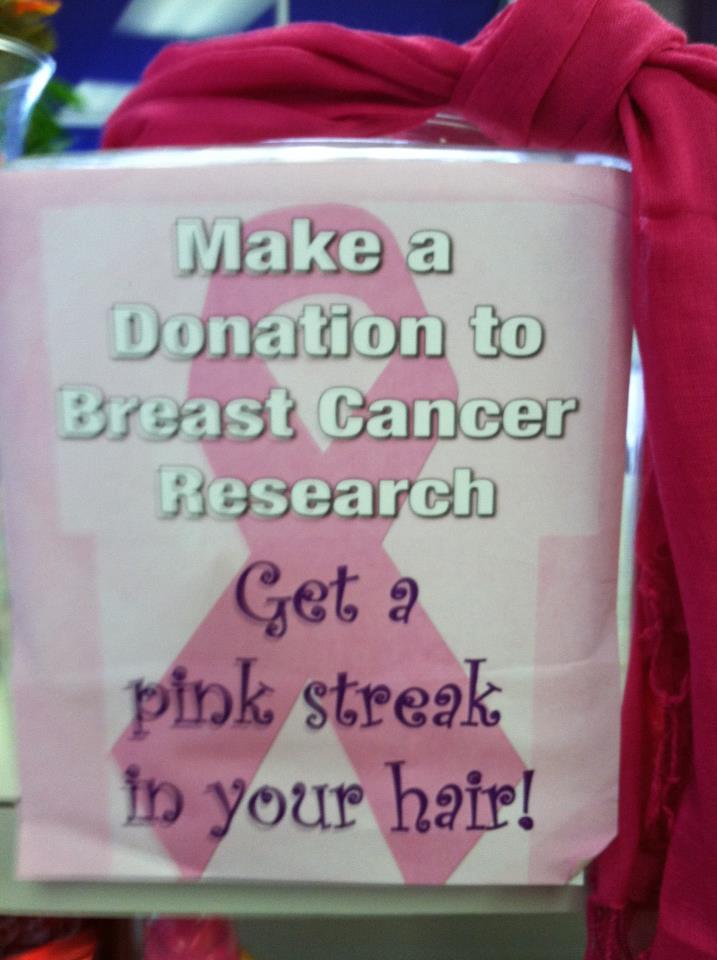1cb65fdf23c7493f6e49_breast_cancer.jpg