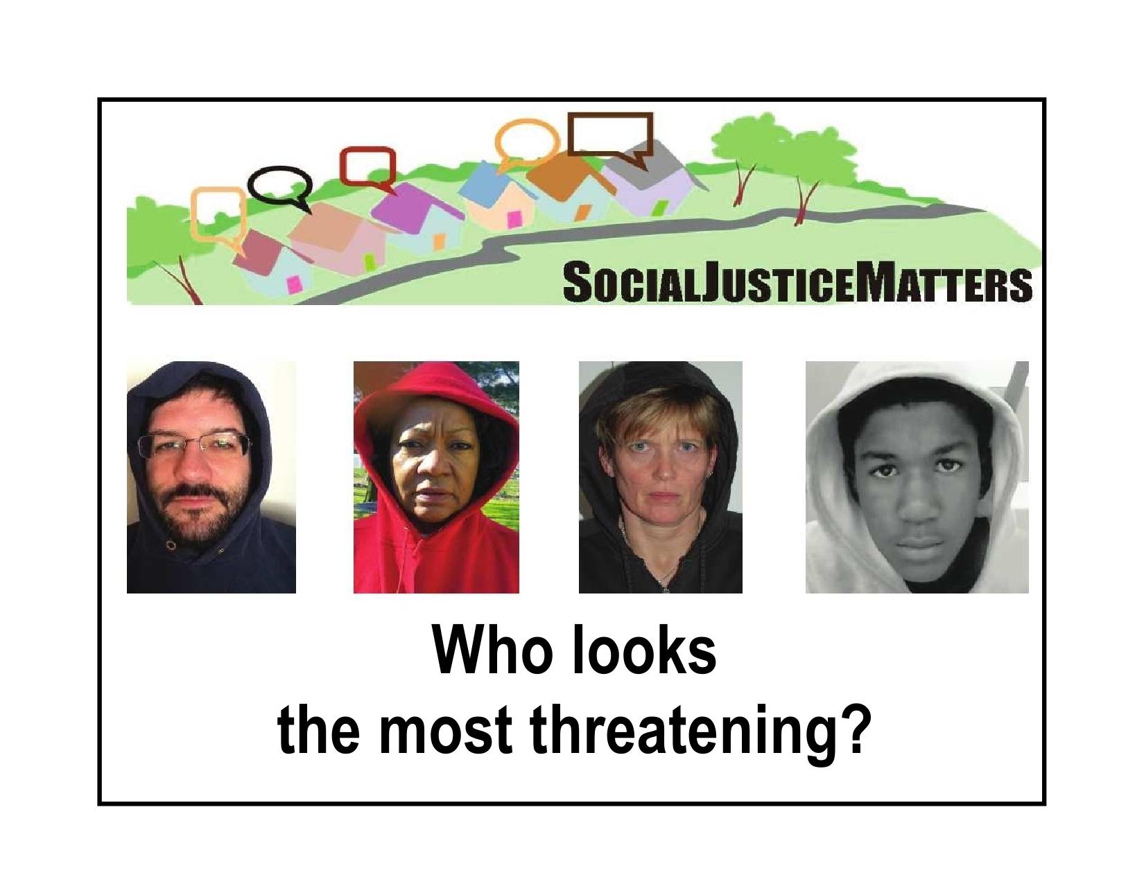 210df42d823652ba2dc8_social_justice.jpg