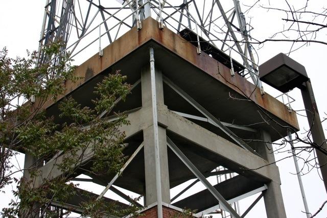2173c3fc4bd1a3a1b1ae_tower.jpeg