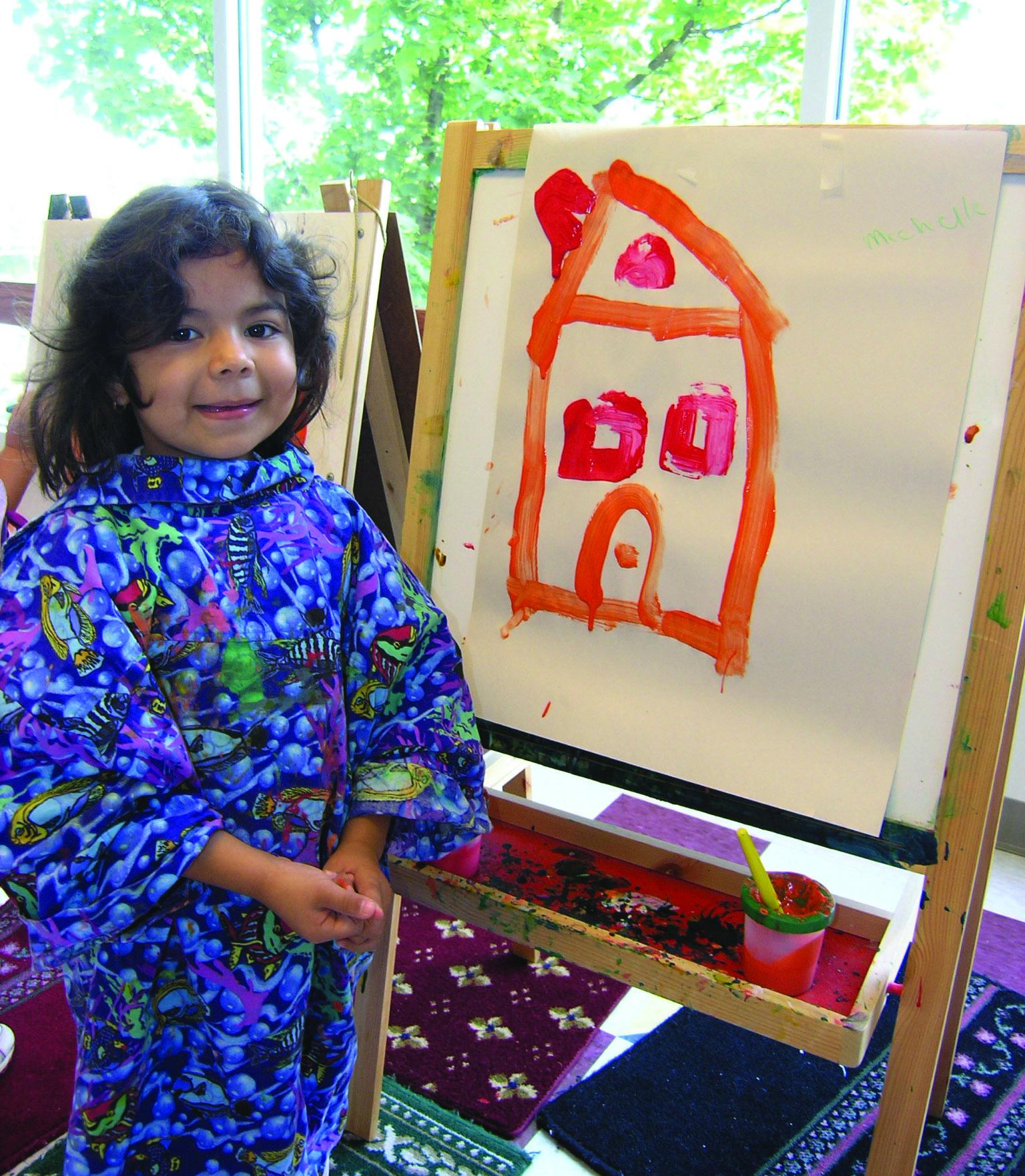 27874f259bb352b844ea_summit_preschool_painter2.jpg
