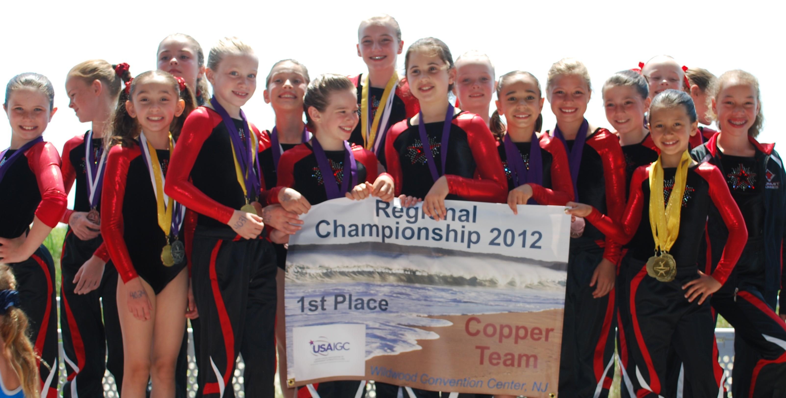 2b25e341ae9ba858ab24_copper_team_regional_champs.jpg